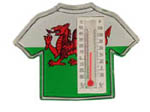 wales shirt fridge magnet
